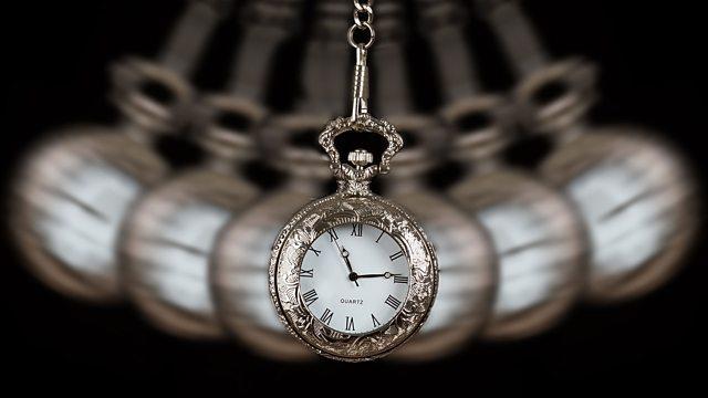 ur i hypnose som symbol
