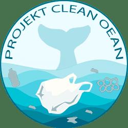 Clean ocean mærke